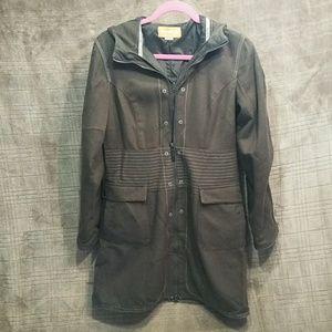 Womens Merrell jacket